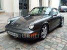 Porsche 911 TYPE 964 (964) 3.6 CARRERA 4 Occasion