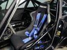 Porsche 911 - Photo 119013201