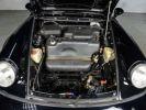 Porsche 911 - Photo 119013206