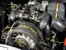 Porsche 911 - Photo 119013210