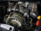 Porsche 911 - Photo 119013211