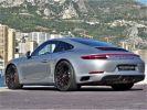 Porsche 911 - Photo 117152515