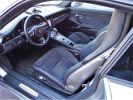 Porsche 911 TYPE 991 CARRERA 4 GTS PDK 450 CV - MONACO Argent Gt Métal Leasing - 17