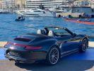 Porsche 911 - Photo 126236825