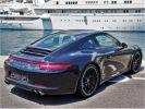 Porsche 911 - Photo 103157157