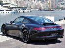 Porsche 911 - Photo 103157158