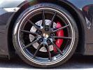 Porsche 911 - Photo 103157171