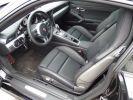 Porsche 911 - Photo 111312471