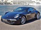 Porsche 911 - Photo 118386017