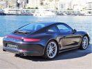 Porsche 911 - Photo 118386019
