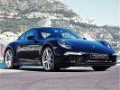 Porsche 911 - Photo 118386028