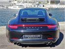 Porsche 911 - Photo 118386031
