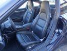Porsche 911 - Photo 118386033