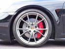 Porsche 911 - Photo 102270341