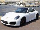 Porsche 911 - Photo 105570314