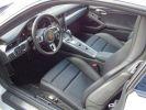 Porsche 911 - Photo 105570320