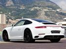 Porsche 911 - Photo 105570328