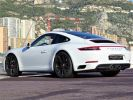 Porsche 911 - Photo 117853066