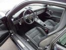 Porsche 911 - Photo 120031676
