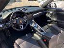Porsche 911 - Photo 124024542