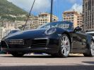 Porsche 911 - Photo 124024545