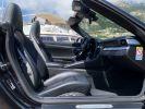 Porsche 911 - Photo 124024554
