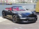 Porsche 911 - Photo 116317096