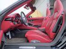 Porsche 911 - Photo 116317100