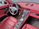Porsche 911 - Photo 116317104