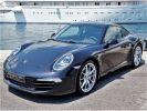 Porsche 911 - Photo 103157137