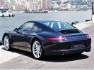 Porsche 911 - Photo 103157140