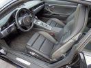 Porsche 911 - Photo 116914151