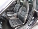 Porsche 911 - Photo 116914155