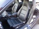 Porsche 911 - Photo 117224427
