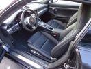 Porsche 911 TYPE 991 CARRERA S PDK 400 CV - MONACO Noir Métal Leasing - 10