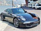 Porsche 911 - Photo 122754535