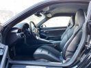 Porsche 911 - Photo 122754539