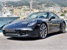 Porsche 911 - Photo 122913334