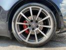 Porsche 911 - Photo 122913338
