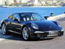 Porsche 911 - Photo 94709474