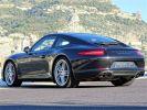 Porsche 911 - Photo 94709476