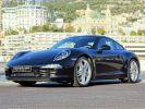 Porsche 911 - Photo 94709482