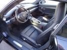Porsche 911 - Photo 94883424