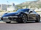Porsche 911 - Photo 94883452