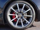 Porsche 911 - Photo 94883457