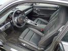 Porsche 911 - Photo 96969574