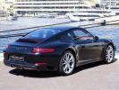 Porsche 911 - Photo 120053076