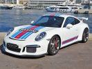 Porsche 911 - Photo 115207756