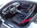 Porsche 911 - Photo 115207761