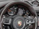 Porsche 911 - Photo 120684620